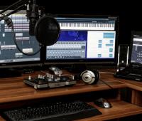 4k-monitor-cyber-monitor