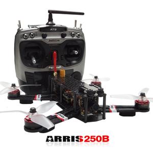 Arris1