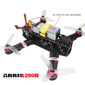 Arris3