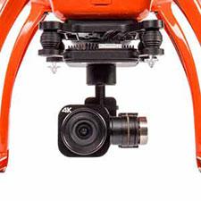Autel Robotics X-Star Premium Camera Drone
