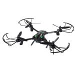 contixo-quadcopter