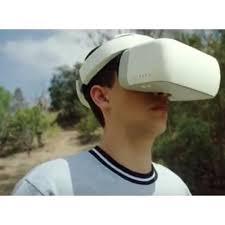 DJI-Goggles FPV-2