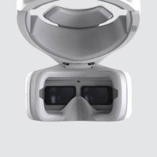 fpv-goggle-accessory