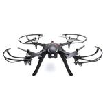 mjx-drone