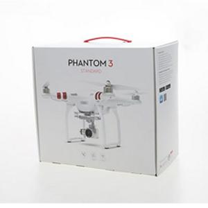 Phantompro3