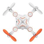 Rabing-pro-quadcopter