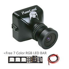 RunCam Eagle FPV Camera