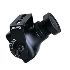 RunCamEagleFPVCamera