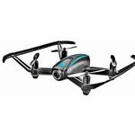 Altair-quadcopter