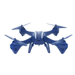 best-value-drone