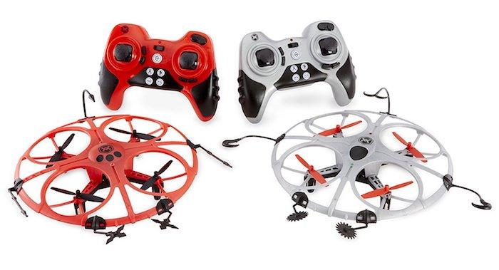 air-wars-battle-drones