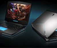 alienware-black-friday