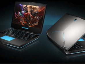 Alienware Black Friday Deals