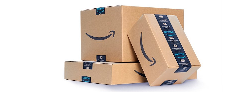 15 Best Amazon Black Friday Deals
