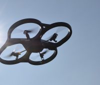 amazon-drone-sale