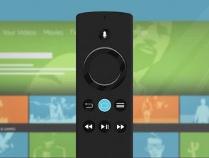 Amazon Fire TV Sticks Go on Sale