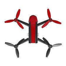 bebop-drone-christmas