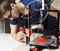 beginner-3d-printer