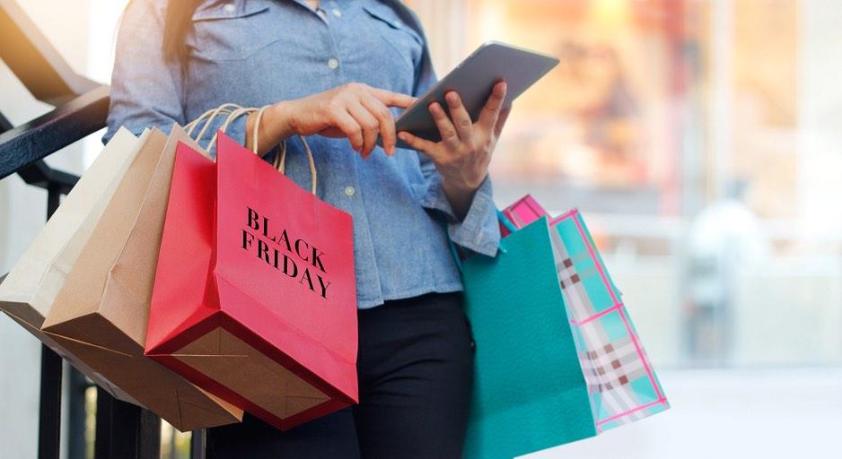 black-friday-2017-best-deals