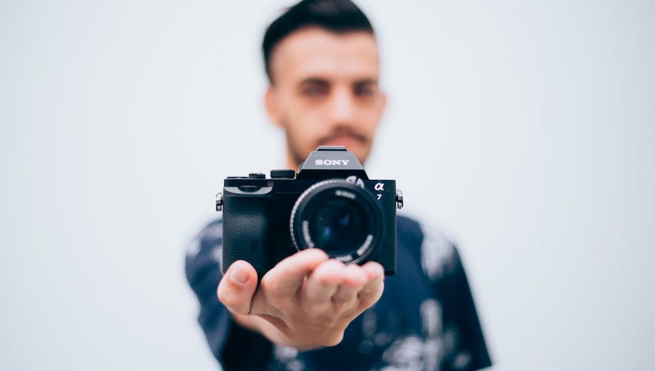 black-friday-camera-deals