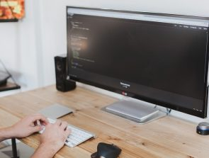 Best Black Friday Deals on Monitors