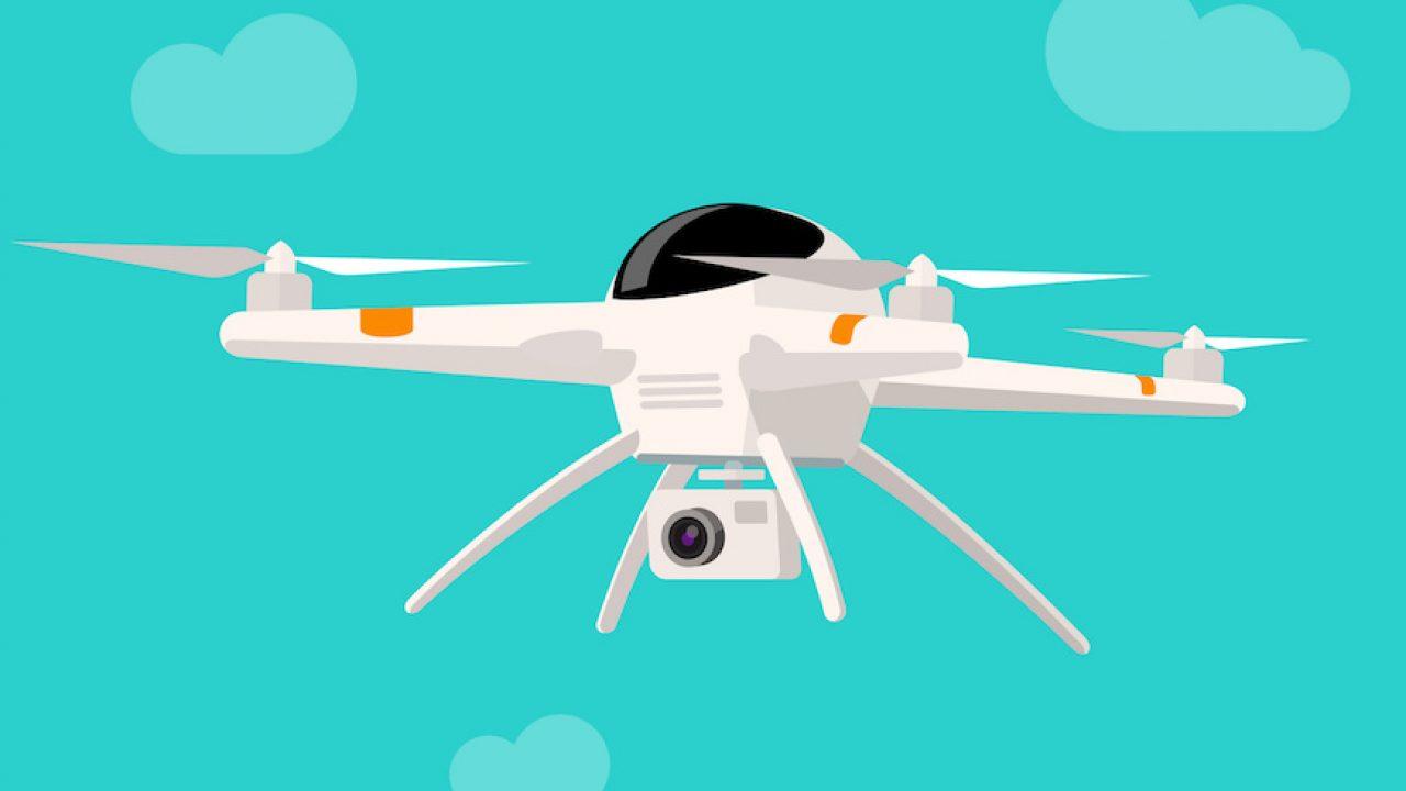 Drone Black Friday 2019 Deals 3d Insider