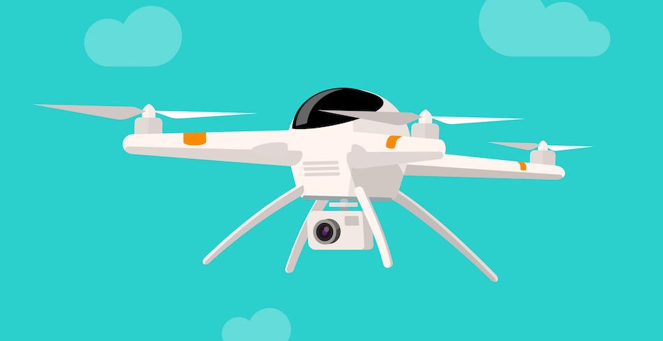 black-friday-drones