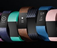 black-friday-fitbit-deals