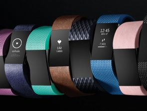 Fitbit Black Friday 2019 Deals (Ionic, Versa, Ace, Charge)