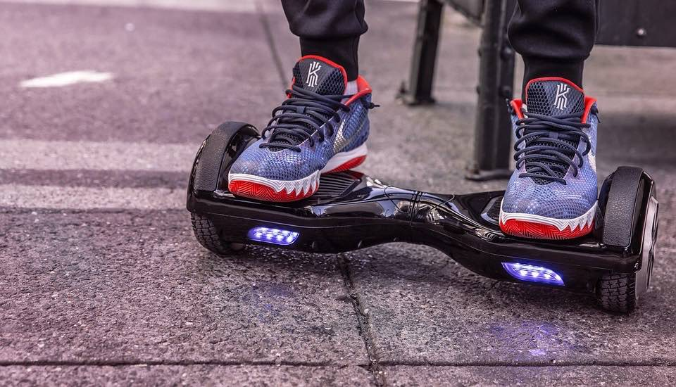 black-friday-hoverboard