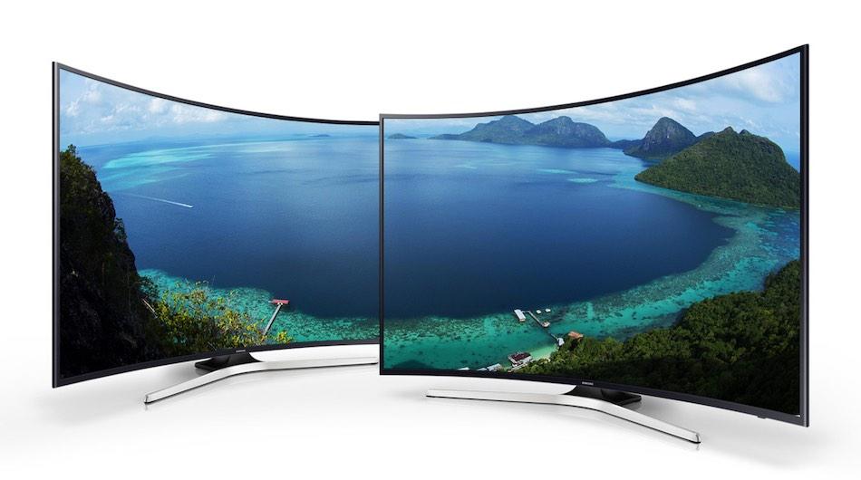 samsung tv deals. black-friday-samsung samsung tv deals s