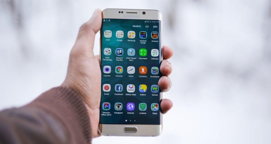 black-friday-smartphones