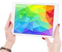 black-friday-tablet-deals