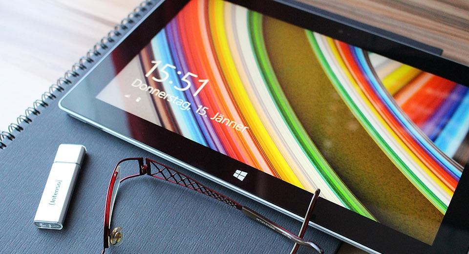 black-friday-tablets
