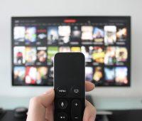 black-friday-tv