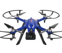 blue-bugs-drone-review