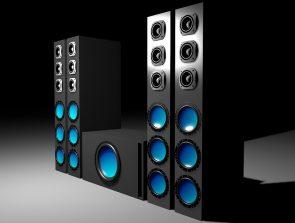 Best Black Friday Deals on Bluetooth Speakers