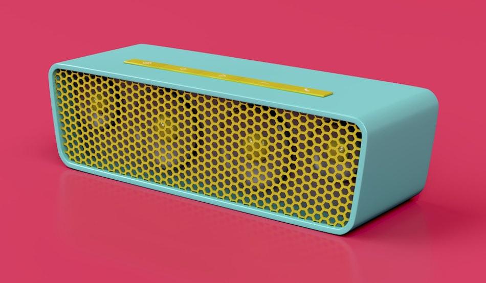 Best Black Friday Bluetooth Speaker Deals