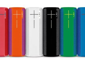 Bluetooth Speaker Cyber Monday Deals