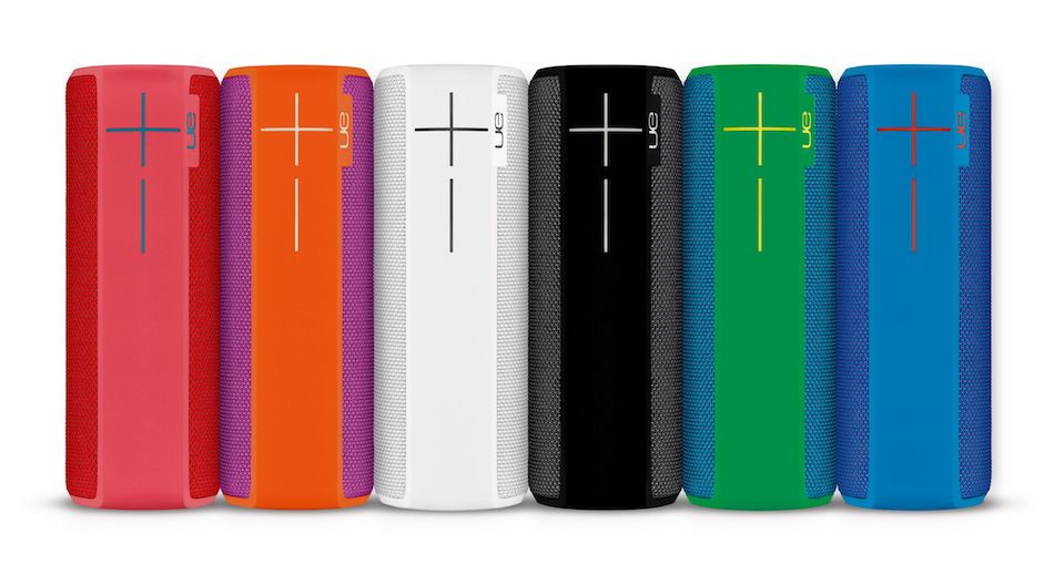 bluetooth-speakers-cyber-monday