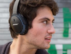 Bose Headphone Prime Day 2019 Sales