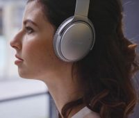 bose-headphones-cyber-monday