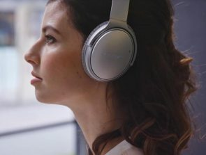 Bose Headphone Cyber Monday 2018 Deals