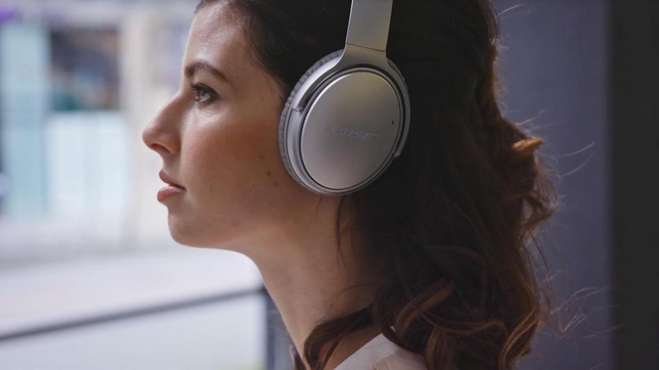 Bose Cyber Monday Deals