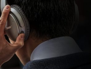 Bose Headphones Black Friday Deals
