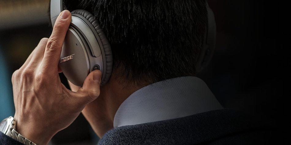 bose-headphones-black-friday