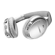 e76ca96de32 The Bose QC35s are Bose's highest end offering for headphones. Most Black  Fridays, the company does not release discounts on their latest line of  products.