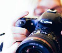 canon-black-friday