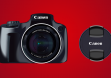 Canon Camera Cyber Monday 2018 Deals