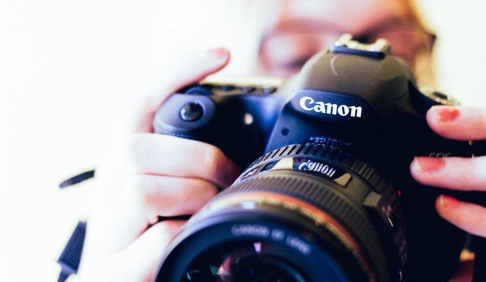 canon-t6-black-friday